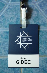 chiang-mai-design-week-badge